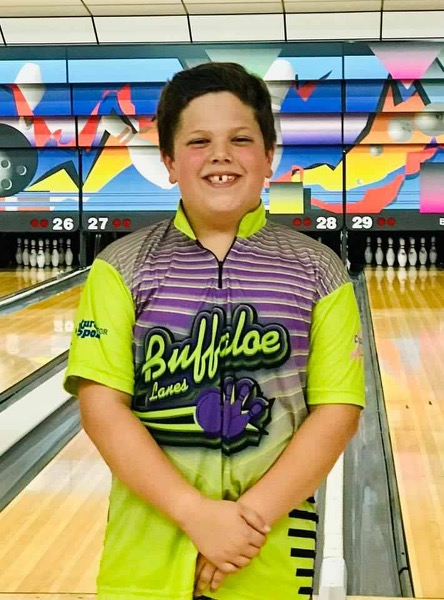 Quest Student Bowls in Championship